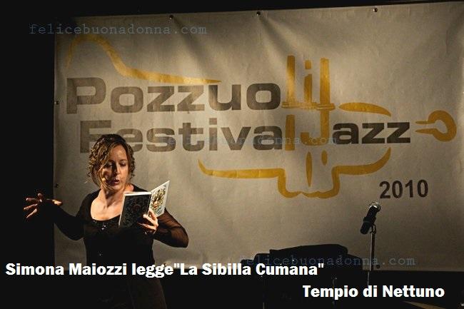 maiozzi_simona_letture_sibilla_cumana_teatro_pozzuoli (3)