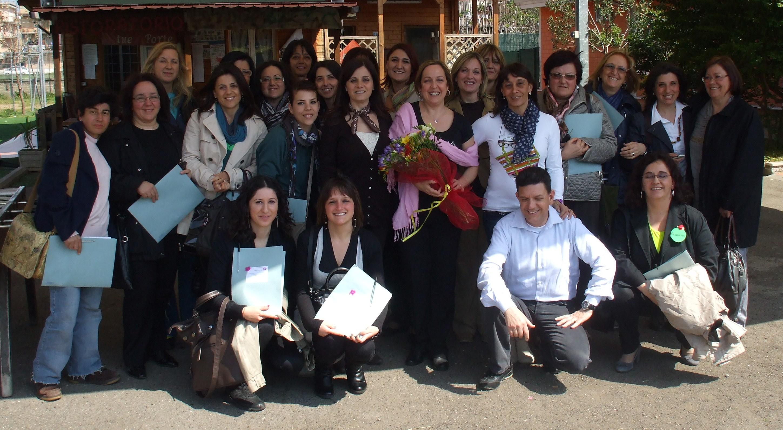 simona_maiozzi_letture_adulti_corsi_formazione_educatrici_nido_scuola_infanzia