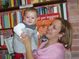 simona_maiozzi_legginpancia_legginbraccio_lettura_gestanti_neonato_ (44)