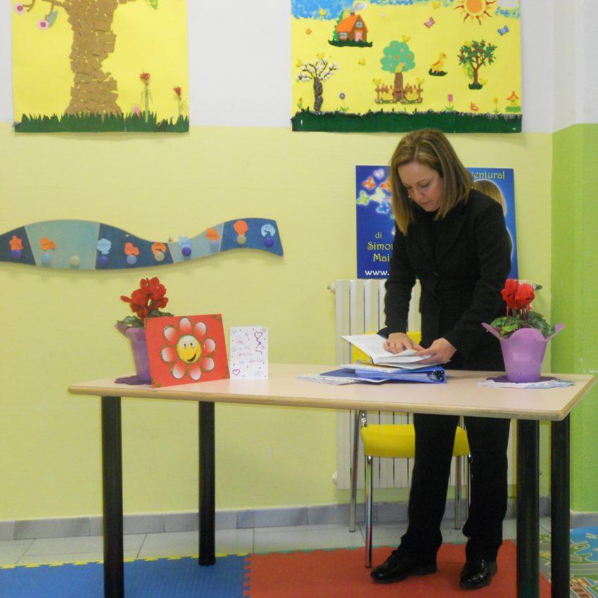 simona_maiozzi_letture_adulti_incontri_formativi_libro_infanzia_fiaba (14)