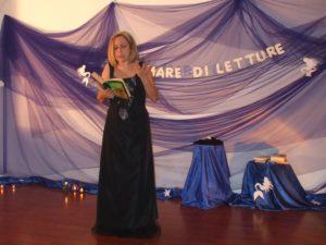 simona_maiozzi_letture_adulti_letture_reading_sera (5)